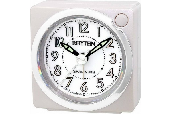 Настольные часы CRE820NR03  фирмы -