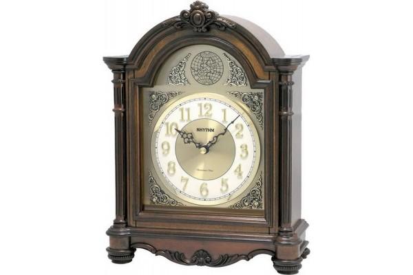 Настольные часы CRH167NR06  фирмы -