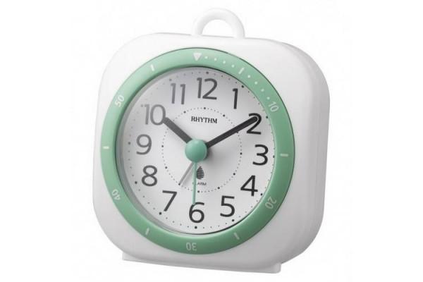 Настольные часы 8RE656WR05  фирмы -