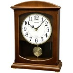 Настольные часы CRJ746NR06  фирмы -