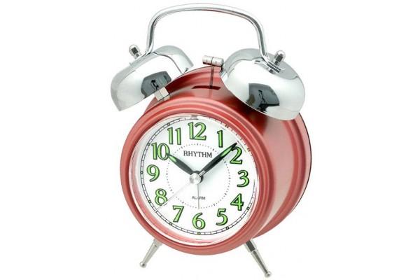 Настольные часы CRA844NR01  фирмы -