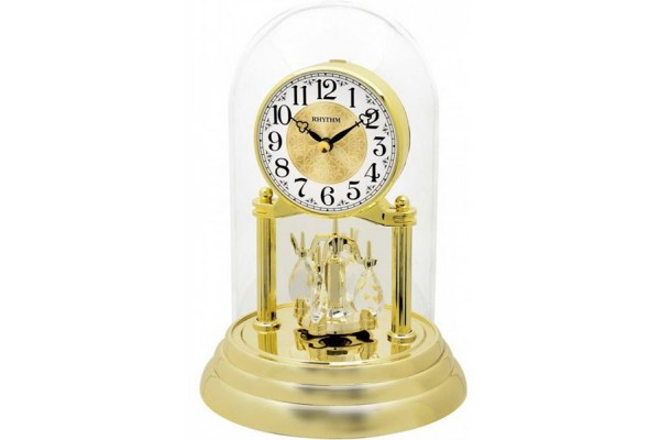 Настольные часы CRG120NR18  фирмы -