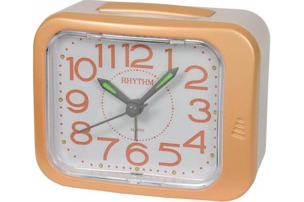 Настольные часы CRE873NR14  фирмы -