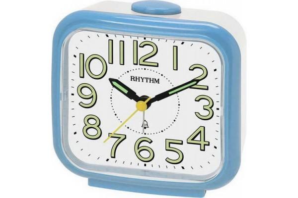 Настольные часы CRA848NR04  фирмы -