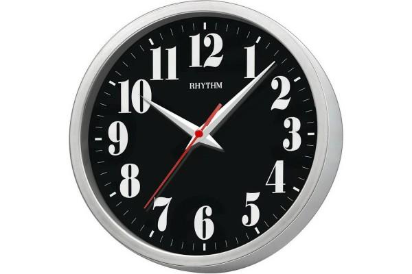 Настенные часы CMG471NR19  фирмы -