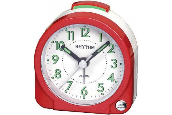Настольные часы CRE231NR01  фирмы -
