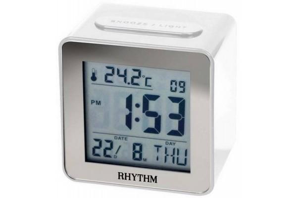 Настольные часы LCT076NR03  фирмы -