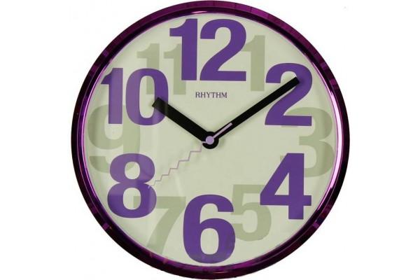 Настенные часы CMG839ER12  фирмы -