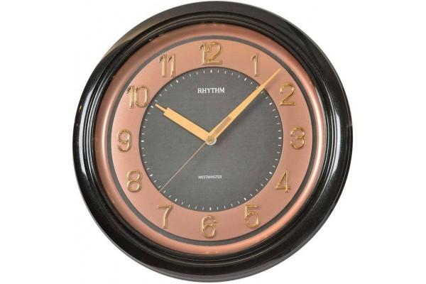 Настенные часы CMH802NR02  фирмы -