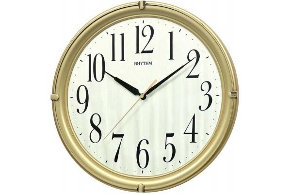 Настенные часы CMG404NR18  фирмы -