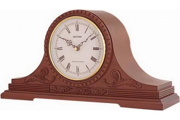 Настольные часы CRH111FR06  фирмы -