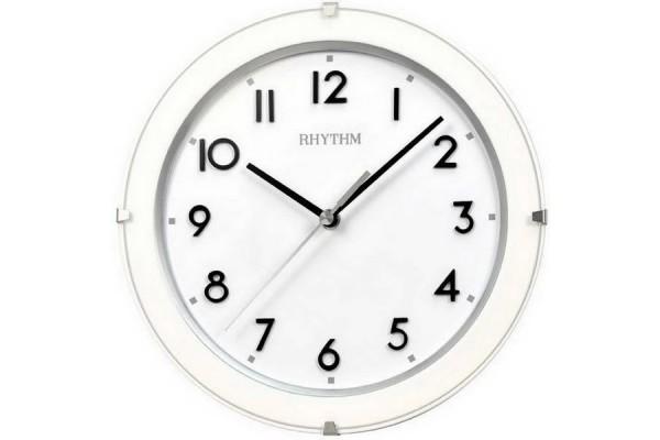 Интерьерные часы CMG124NR03  фирмы -