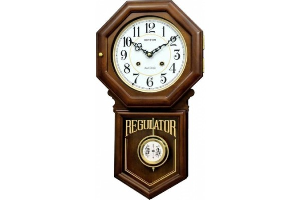 Настенные часы CMJ586NR06  фирмы -