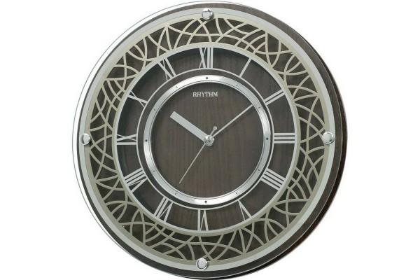 Интерьерные часы CMG103NR06  фирмы -