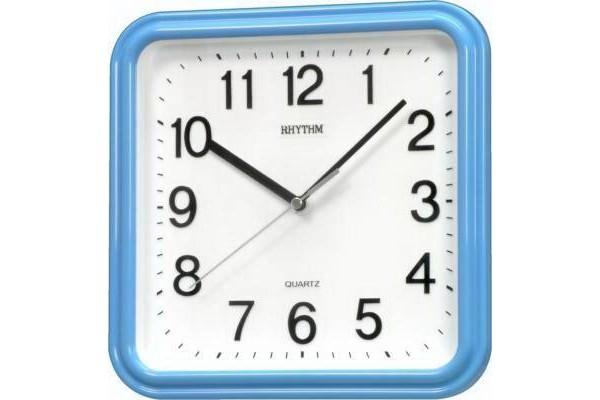 Настенные часы CMG450NR04  фирмы -