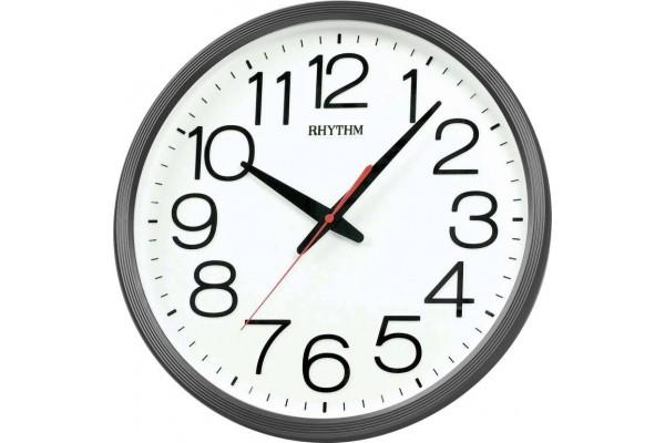 Настенные часы CMG495NR02  фирмы -