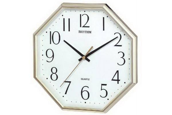 Настенные часы CMG725BR18  фирмы -