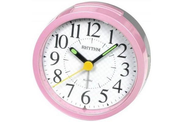 Настольные часы CRE849WR13  фирмы -