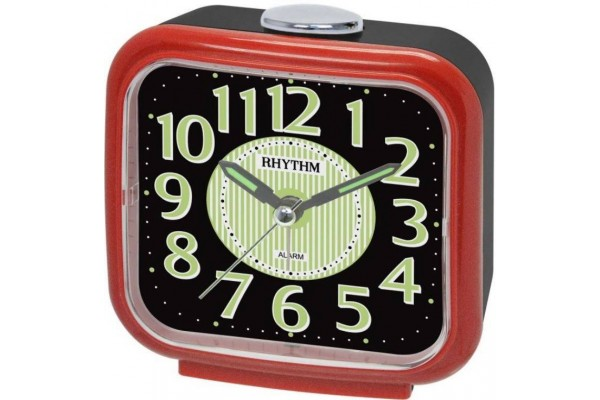 Настольные часы CRF803NR01  фирмы -