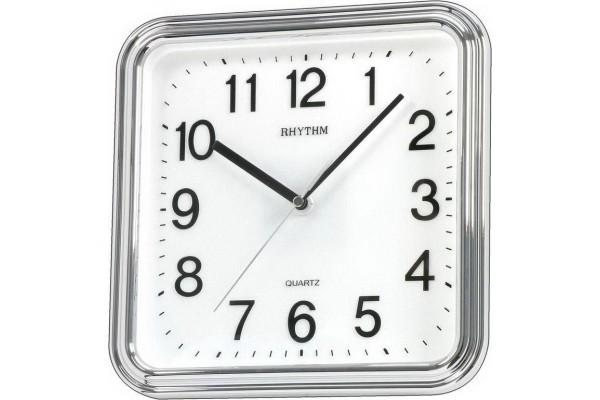 Настенные часы CMG466NR19  фирмы -