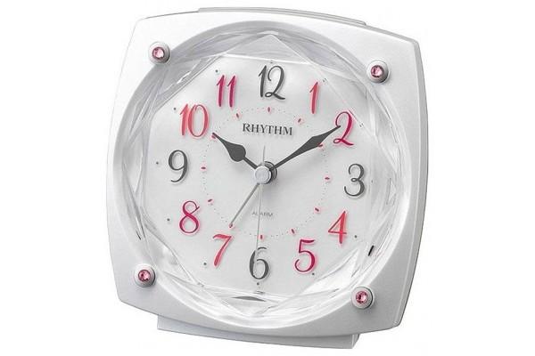 Настольные часы 8RE659WR03  фирмы -