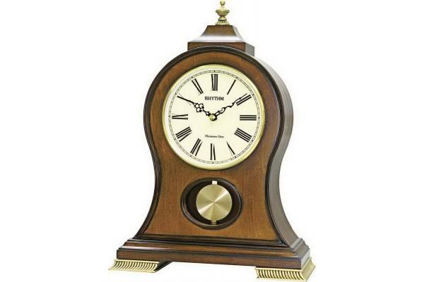 Интерьерные часы CRJ721NR06  фирмы -