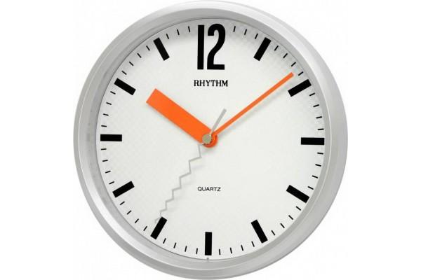 Настенные часы CMG890BR19  фирмы -