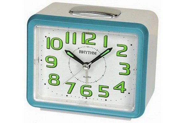 Настольные часы CRF802NR04  фирмы -