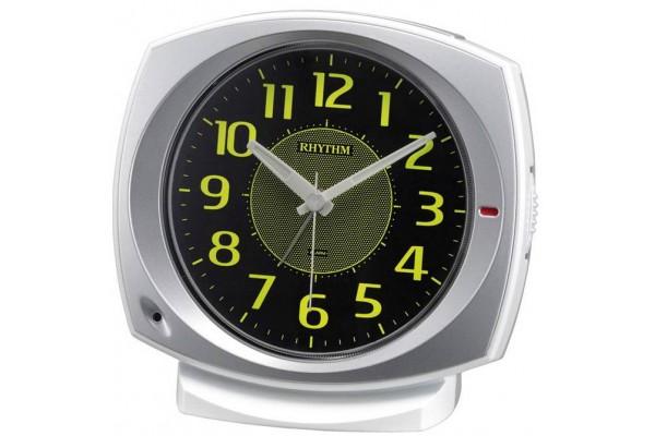 Настольные часы 8RE657WR19  фирмы -