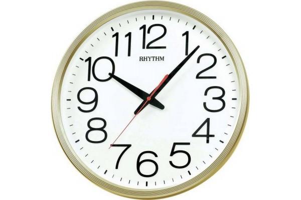Настенные часы CMG495CR18  фирмы -