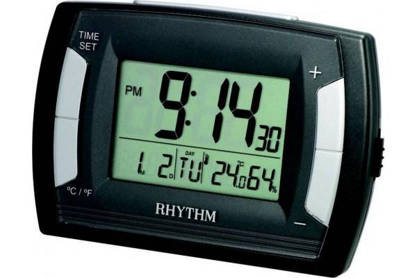 Интерьерные часы LCT050NR02  фирмы -