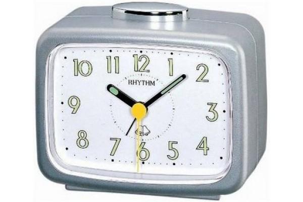 Настольные часы 4RA456WR19  фирмы -