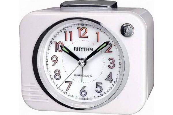 Настольные часы CRA827NR03  фирмы -