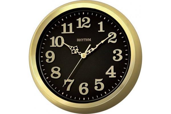 Настенные часы CMG552NR18  фирмы -
