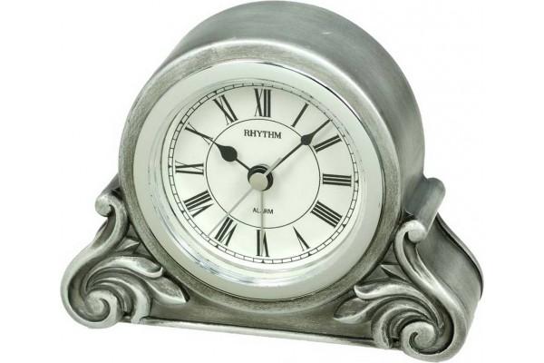 Настольные часы CRE952NR19  фирмы -