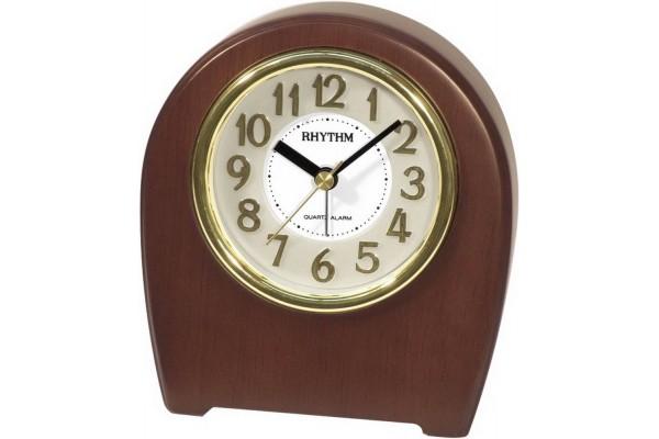 Настольные часы CRE942NR06  фирмы -