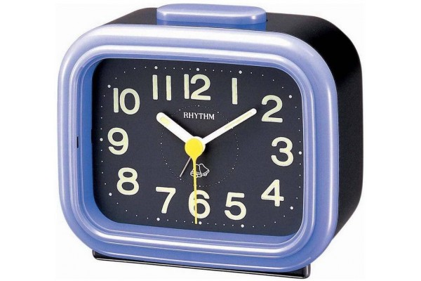 Настольные часы 4RA888-R04  фирмы -