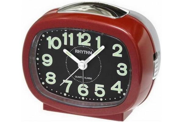 Настольные часы CRE219NR01  фирмы -