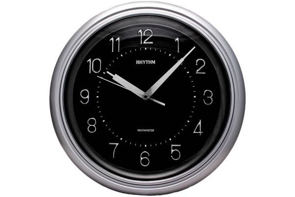 Настенные часы CMH802NR19  фирмы -