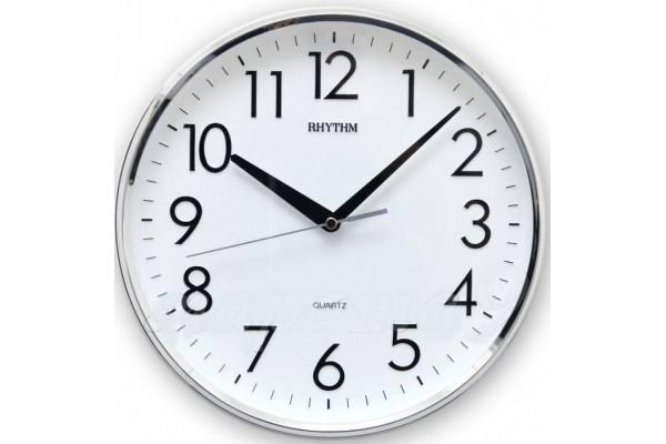 Настенные часы CMG716BR19  фирмы -