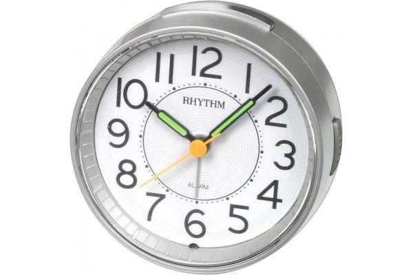Настольные часы CRE850WR19  фирмы -