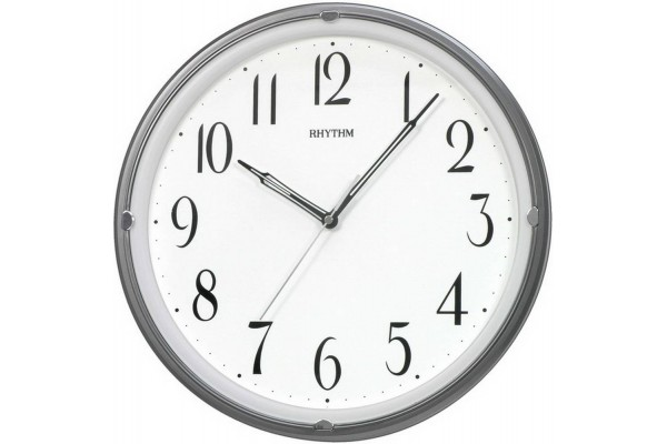 Настенные часы CMG464NR08  фирмы -