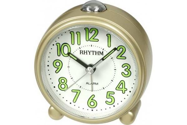 Настольные часы CRE856NR18  фирмы -