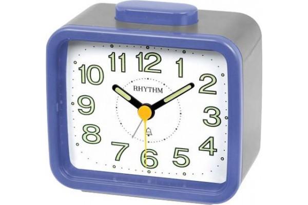 Настольные часы CRA637WR04  фирмы -