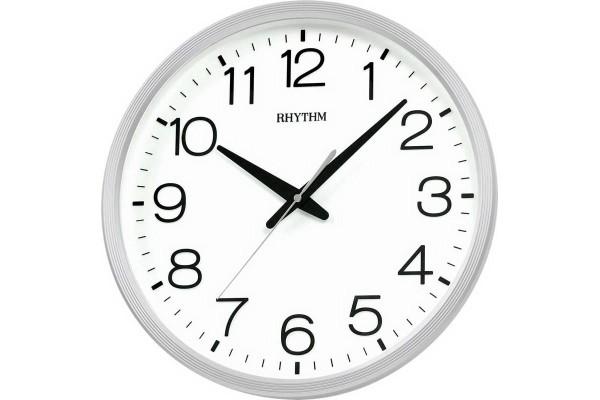 Настенные часы CMG494NR03  фирмы -