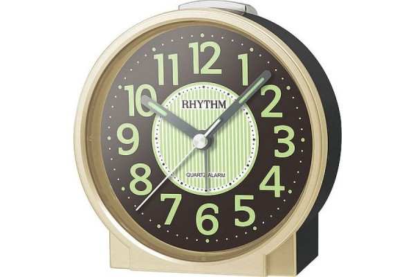 Настольные часы CRE225NR18  фирмы -