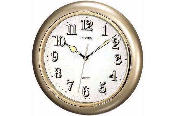 Настенные часы CMG710NR18  фирмы -