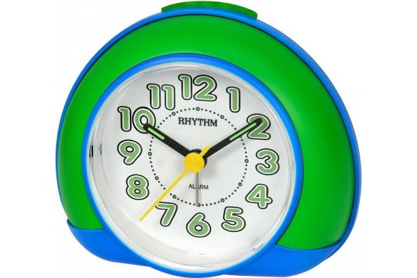 Настольные часы CRE870NR05  фирмы -