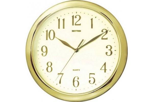 Настенные часы 4KG634WS69  фирмы -