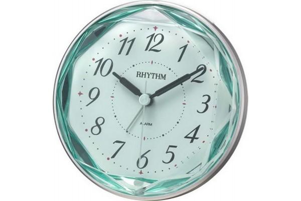 Настольные часы 8RE655WR05  фирмы -